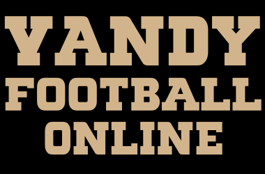 Vanderbilt Football Ringtones