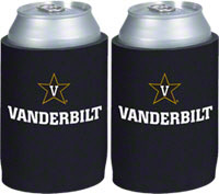 Vandy Huggies