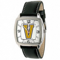 Vandy Retro Watch