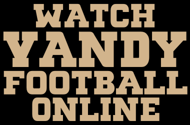 Watch Vandy Football Online